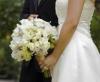 Стиль свадебного букета. Как не ошибиться